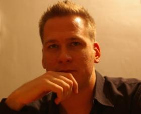 Foto (c) Tobias Ebbrecht-Hartmann