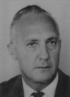 Asher Ben Natan