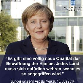 www.bundeskanzlerin.de